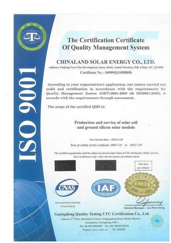 подтверждены международными сертификатами (TUV, CE, IEC, ... df771c3588a
