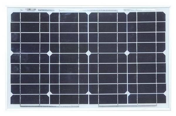 Солнечная usb-батарея, солнечная usb-батарея купить оптом, солнечная usb-батарея цена оптом, солнечная usb-батарея с