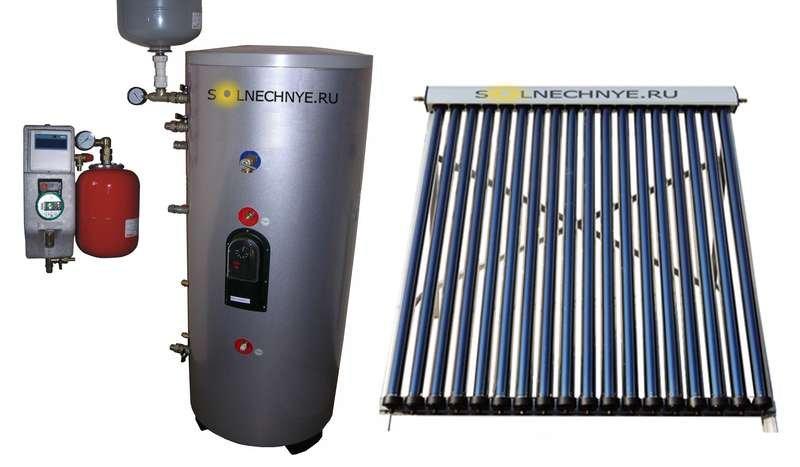 Солнечные теплообменники цена Кожухотрубный конденсатор Alfa Laval CXP 142-S-2P Махачкала