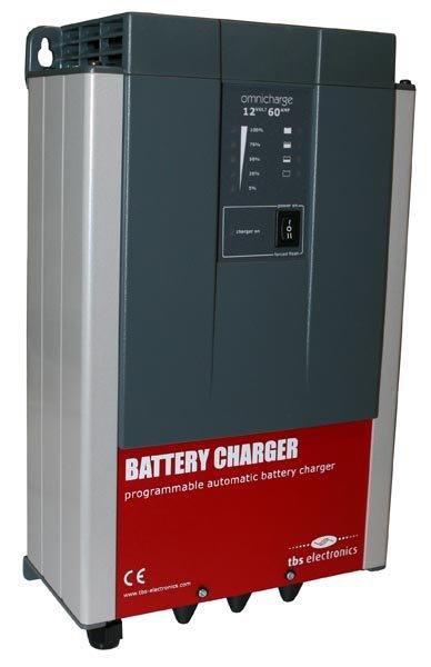 Купить Зарядные устройства для аккумуляторов в Мокром Батай.
